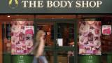 L'Oreal продаде The Body Shop на бразилци за €1 милиард