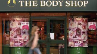 L'Oreal завърши сделката за €1 милиард за марката си The Body Shop