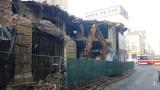 Къщата на Рачо Петров не била единичен паметник на културата