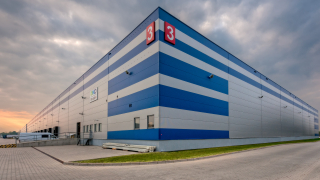 Най-голямата имотна сделка в Европа включва и български актив