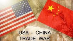 На 29-31 юли в Шанхай Белият дом и Пекин отново ще преговарят