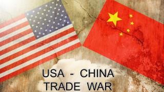 Китай ще продължи да отвръща на митата на САЩ, но щадейки чуждия бизнес