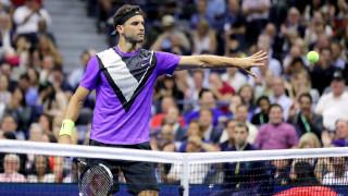 Програма за третия ден на турнира от ATP 500 във Виена