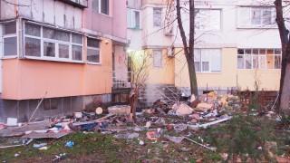До седмица става ясна самоличността на втората жертва при взрива във Варна