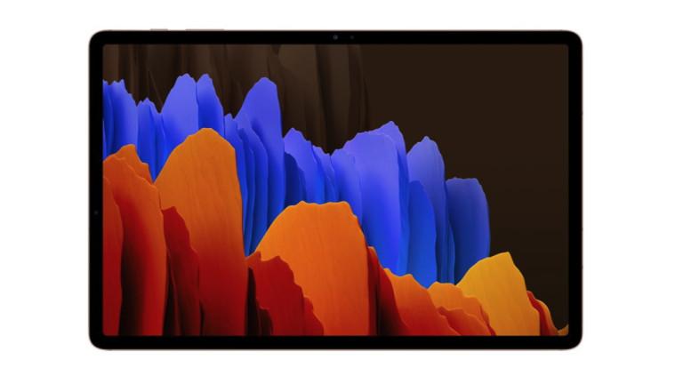 Galaxy Tab S серията на Samsung oтправя много сериозно предизвикателство