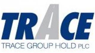 Трейс груп ще укрепва газопроводи за Гърция и Македония