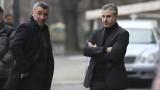 Емил Кременлиев: Ако не беше Иван Вуцов, нямаше да сме четвърти в света