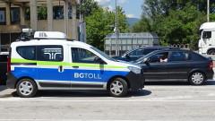 АПИ подписа с нова фирма за събиране на тол такси и винетки