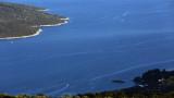 Гърция спря отпуските на военните си и ги върна в поделенията