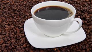 Задава се глобална империя в кафената индустрия
