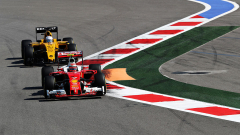 Рокада в ръководството на Ферари
