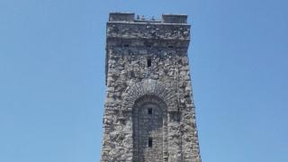 България празнува Освобождението си