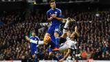 ФА повдигна обвинения срещу Челси и Тотнъм