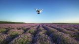 GoPro изтегля дроновете Karma от пазара