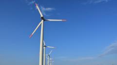 Европейски производител на зелена енергия с капитализация от 750 милиона евро навлиза у нас