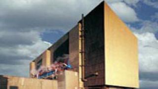 Литва няма да се бори за последния си ядрен реактор
