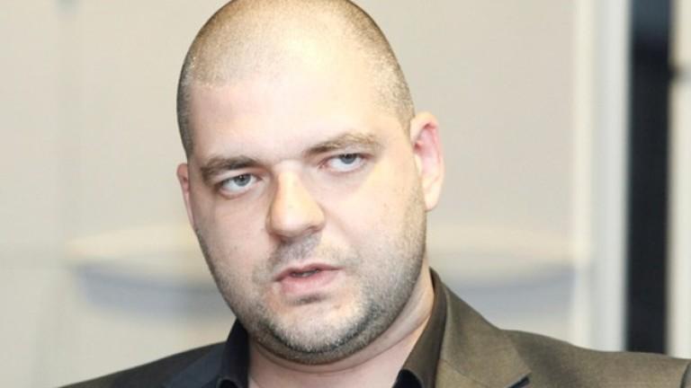 Държавата срещу предприемачите: Защо Arco Vara се оплака от българската бюрокрация?