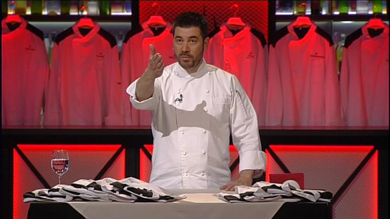 Hell's Kitchen България: Правилата на играта се променят