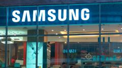 Печалбата на Samsung се изстреля с 50%