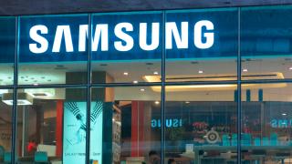 Samsung изненада с 60% ръст на печалбата