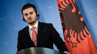 Косово и Албания с общи посолства: Да обединим тези енергии и да действаме заедно