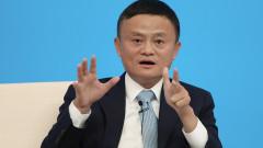 Джак Ма загуби $3 милиарда от богатството си след като Китай спря най-голямото IPO в света