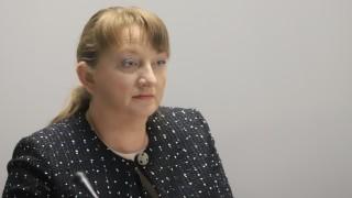 Сачева: Бюджет 2021 е следизборен - изпълняваме обещаното 2017 г