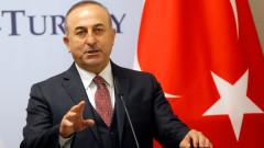 ЕС ни унижава, оплака се Анкара и пак заплаши с пускане на мигрантите
