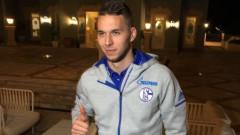 Марко Пяца ще се върне в бивш свой отбор, Фиорентина няма да го задържи