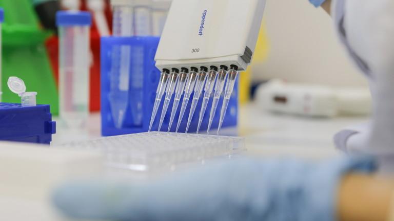 Китай и Русия ще правят съвместни изследвания на ваксината