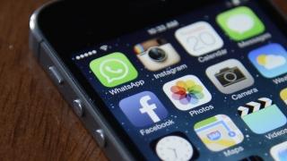 Новият iPhone идва на 12 септември