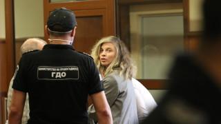 Пуснаха ЛиЛана под домашен арест
