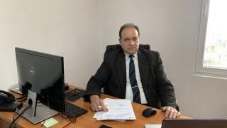 Назначават Юлиян Димитров за областен управител на Враца