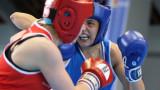 Нови две победи за българските девойки на Евро 2017 в София