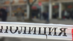 87-годишен мъж е убит в Пловдив