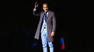 Паоло Ди Канио: ПСЖ е дом за всички невъзпитани футболисти