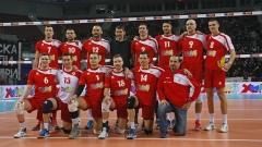 ЦСКА се върна с гръм и трясък в Европа!