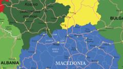 Русия е притеснена от изказване на албанския премиер за двуезичието в Македония