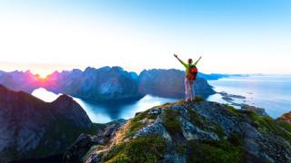 Скандинавски навици, които искате да имате