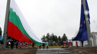 """Организация на движението към """"Шипка"""" за 3 март"""