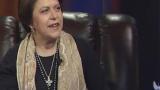 Татяна Дончева си пада по турски композитор