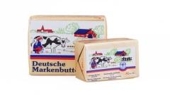 Производителите на краве масло масово подвеждат потребителите