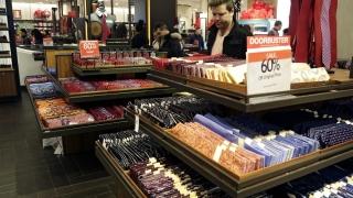 Инфлацията в Германия ускорява темпото втори пореден месец