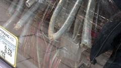 Затвор за крадците на кабели предлага асоциацията по рециклиране