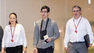 "Северна Корея обвини австралийски студент в ""шпионаж"""