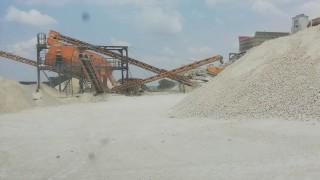 В Първенец недоволстват заради изграждането на кариера за добив на пясък и чакъл
