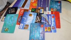 Как да извлечем ползи от дебитната карта
