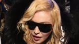 Ето защо са се разделили Мадона и Тупак