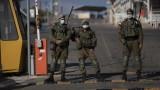 Ливан и Израел с втори кръг преговори за морската граница
