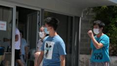 Хотелите в Кипър поемат PCR тестовете за неваксинирани туристи
